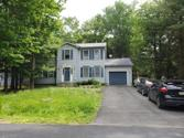 328 Scotch Pine Dr, Pocono Summit, PA 18346 - Image 1: 20190607_100904