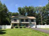 261 Scotch Pine Dr, Pocono Summit, PA 18466 - Image 1: Street View