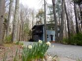 193 Gross Drive, Pocono Pines, PA 18350 - Image 1: #1-Kinsman Exterior Front 5-2-19