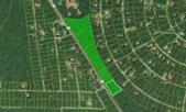 8 Lots State Route 534, Albrightsville, PA 18210 - Image 1: IML Lots