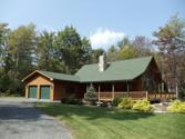 85 Wolf Hollow & Lookout Point Rd, Lake Harmony, PA 18624 - Image 1: DSC04934