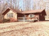144 Poplar Lane, Kunkletown, PA 18058 - Image 1: Welcome Home