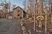 263 Gross Dr., Pocono Pines, PA 18350 - Image 1: Photo 01