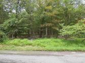 Lot 31 Sec 14 Clubhouse Dr, East Stroudsburg, PA 18302 - Image 1: 5