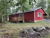 2212 Puddle Ct, East Stroudsburg, PA 18302 - Image 1: Puddle deck photo