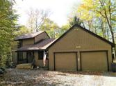 193 Elk Run Road, Pocono Lake, PA 18347 - Image 1: Exterior View 1