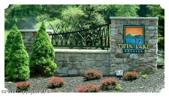712 Kennedy Ct, East Stroudsburg, PA 18301 - Image 1: Cropped Sign