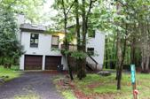669 Clubhouse Dr, East Stroudsburg, PA 18302 - Image 1: IMG_5315