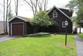 7698 LAKE SHORE DR, Pocono Lake, PA 18347 - Image 1: 474890-0