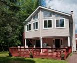 3213 Carobeth Dr, Tobyhanna, PA 18466 - Image 1: Welcome