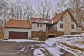 284 Sellersville Drive, East Stroudsburg, PA 18302 - Image 1: 1 Main