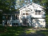 3294 Red Run Rd, Pocono Summit, PA 18466 - Image 1: 3294 Red Run RD
