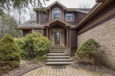 9 Woods End Rd, Lake Harmony, PA 18624 - Image 1: Street View