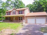 6 Pine Tree Road, Albrightsville, PA 18210 - Image 1: Front of Home