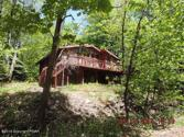 66 State Park Drive, Gouldsboro, PA 18424 - Image 1: 66 State Park Drive