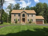2343 Paxmont Dr, Pocono Pines, PA 18350 - Image 1: IMG_6462