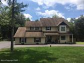 155 Cranberry Dr, Blakeslee, PA 18610 - Image 1: Colonial Style Home