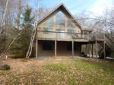 6295 Lakeview Dr, Pocono Pines, PA 18350 - Image 1: Exterior
