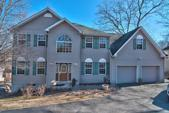 121 Brandyshire Drive, Tamiment, PA 18371 - Image 1: Photo 01