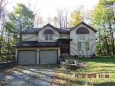 32 Maple Dr, Gouldsboro, PA 18424 - Image 1: Street View