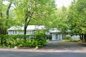 5135 Holiday Dr, Tobyhanna, PA 18466 - Image 1: Street View