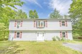 2253 Whippoorwill Dr, Tobyhanna, PA 18466 - Image 1: Street View