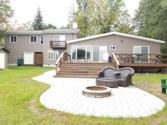7650 Lake Shore Dr, Pocono Lake, PA 18347 - Image 1: new list-9-28-2018 334