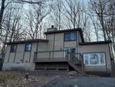 1098 Woodhaven Dr, White Haven, PA 18661 - Image 1: 20200221_164052