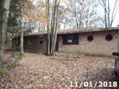 19 Deer Cross Rd, White Haven, PA 18661 - Image 1: DSCF8546