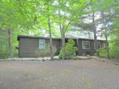 5702 Route 447, Canadensis, PA 18325 - Image 1: 1 Main
