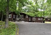 12 White Oak Rd, Nesquehoning, PA 18240 - Image 1: Home sweet home!