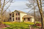 137 Long View Drive, Albrightsville, PA 18210 - Image 1: Front of Home