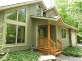 120 Gross Dr, Pocono Pines, PA 18350 - Image 1: Front, covered