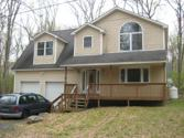 6133 Ash Rd, East Stroudsburg, PA 18302 - Image 1: front