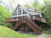 363 Ridge Road, Pocono Lake, PA 18347 - Image 1: Exterior View