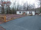 108 Fawn Ter, White Haven, PA 18661 - Image 1: Street View