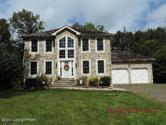 8 Bass Ct, Gouldsboro, PA 18424 - Image 1: Street View
