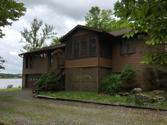 1013 D Place, Gouldsboro, PA 18424 - Image 1: IMG_0179
