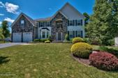 117 Daffodil Dr, East Stroudsburg, PA 18301 - Image 1: Front