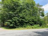 Lots 91,92 Gross Drive, Pocono Pines, PA 18350 - Image 1: CiprianiLotView