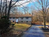 339 Tower Rd, Albrightsville, PA 18210 - Image 1: Street View