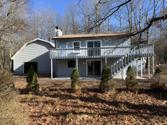 105 Forest Hill Dr, Blakeslee, PA 18610 - Image 1: IMG_7561