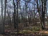 1907 Penn Forest Drive, Albrightsville, PA 18210 - Image 1: 4