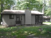 254 LOOKOUT POINT RD, Canadensis, PA 18325 - Image 1: Main Photo