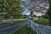 1045 Trachsville Hill Rd, Kunkletown, PA 18058 - Image 1: Photo 01