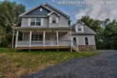 506 McKinley Way, East Stroudsburg, PA 18301 - Image 1: NEW CONSTRUCTION TO BE BUILT