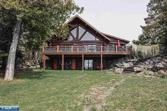 4170 County Road 77, Tower, MN 55790 - Image 1