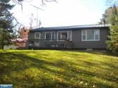 30492 W Shore Drive, Pengilly, MN 55775 - Image 1