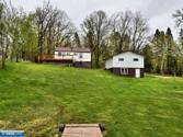 29419 Twin Lakes Dr, Bovey, MN 55709 - Image 1