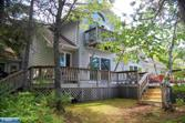 2619 County Road 94, International Falls, MN 56649 - Image 1